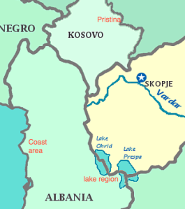 map 2 copy 2